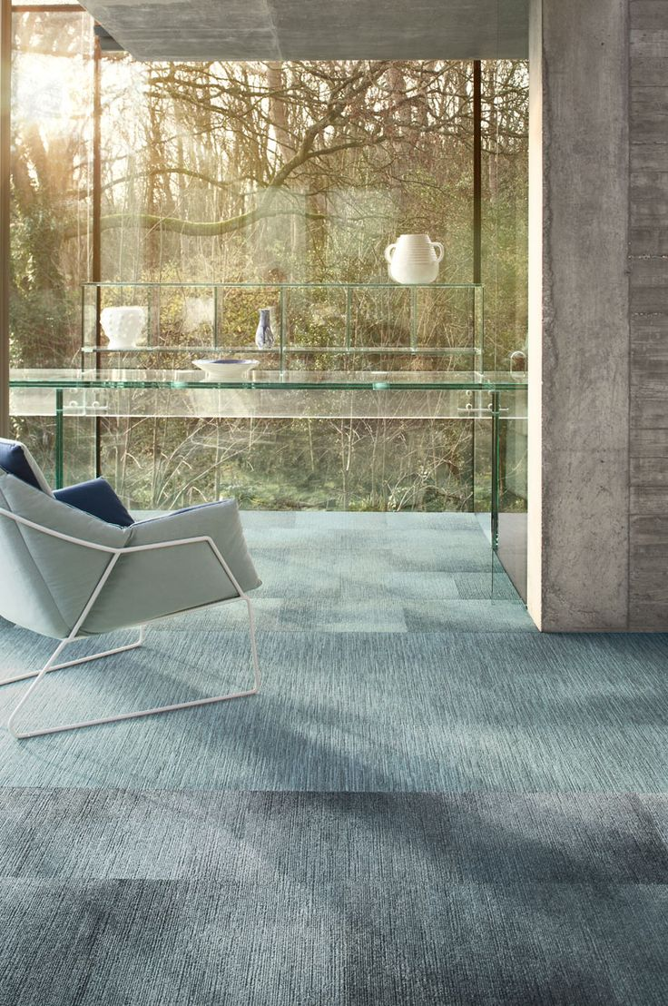 30 best Milliken images on Pinterest | Carpet, Carpets and Rugs