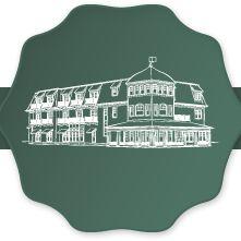 Northern Michigan's Hotel Walloon Opens May 18, 2015 on Walloon Lake  #PetoskeyArea http://www.PetoskeyArea.com