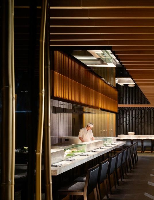 Sushi Ta-Ke Hong Kong. Please repin, like and share! Thanks :) For more, visit: http://www.hongkongbuzz.com/