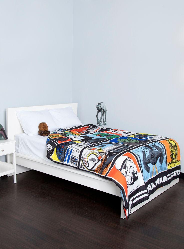 Dorm Room Bedding Pinterest