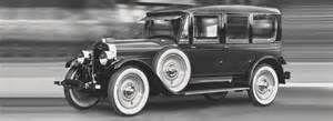 Town Car   1920s   Pinterest   1997 lincoln town car, Lincoln town car ...
