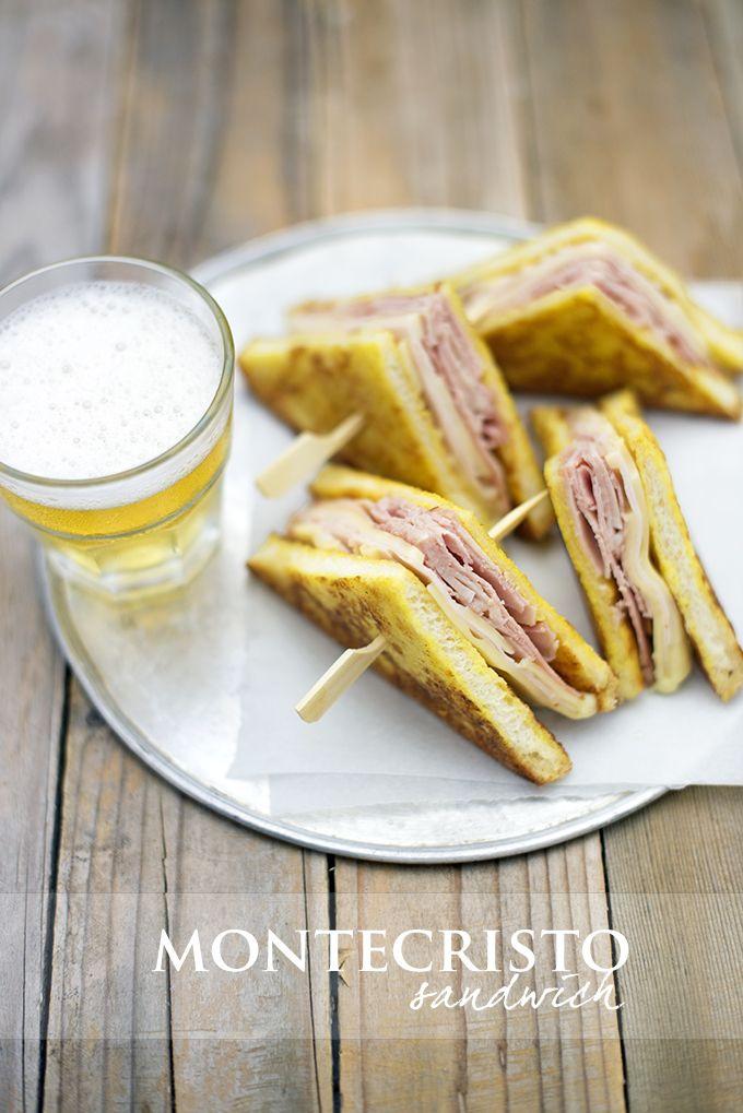 pane&burro: Colombo, gli indiani e il French Toast all'america...