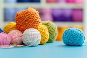 The Tips on Choosing the Best Knitting Needles | The Knitted Hat