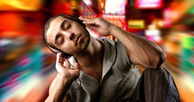 http://ift.tt/2lx245D  La RADIO EMOCIONAL que trata de adivinar cómo te sientes por tu expresión