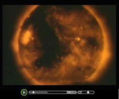 Second Law of Thermodynamics Video - Watch this short video clip