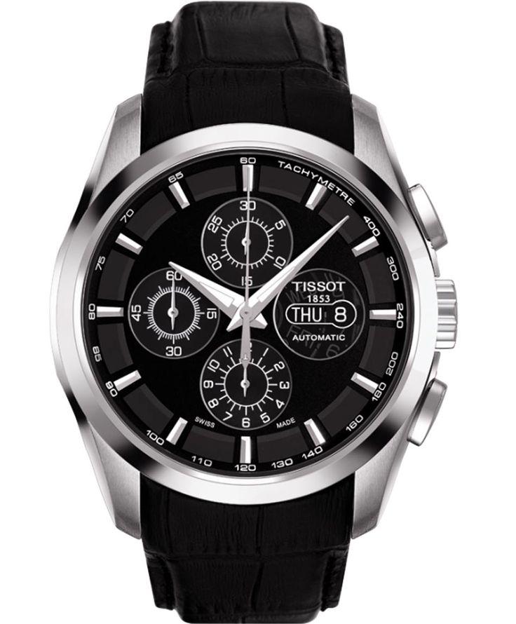 http://www.gofas.com.gr/el/mens-watches/tissot-couturier-automatic-valjoux-black-leather-strap-t0356141605100-detail.html