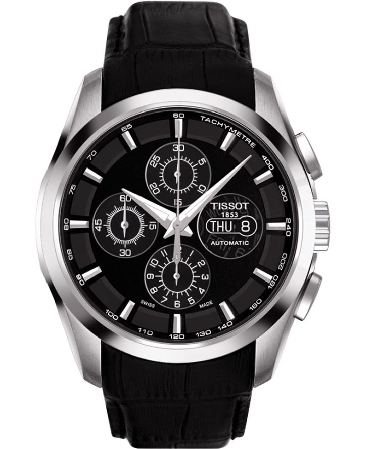 http://www.gofas.com.gr/el/mens-watches/tissot-couturier-automatic-valjoux-black-leather-strap-t0356141605100-detail.html