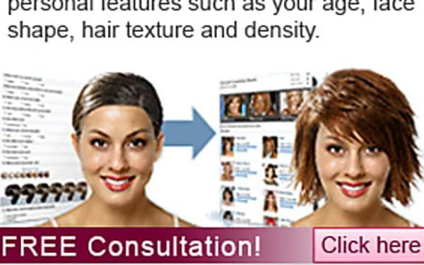 Short Straight Light Golden Blonde Hairstyle In 2020 Virtual Hairstyles Dark Brunette Hair Textured Curly Hair