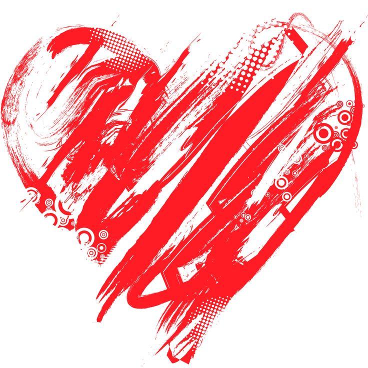 Online Valentine Cards To Make. Valentine Grams  Emelita Street School Parent Update