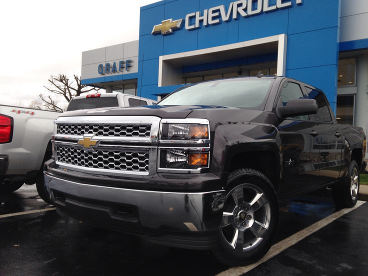 best 25 silverado texas edition ideas on pinterest chevy silverado texas edition 2015 chevy. Black Bedroom Furniture Sets. Home Design Ideas