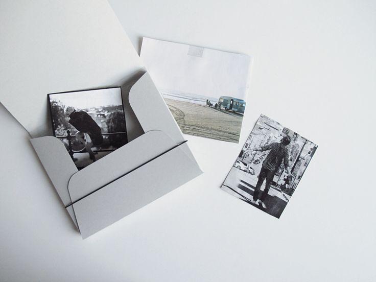 einfache mappe aus pappe selber machen diy dreams pinterest hochzeitspapeterie basteln. Black Bedroom Furniture Sets. Home Design Ideas