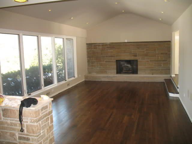 minwax dark walnut stain for hardwoods - Flooring And Decor