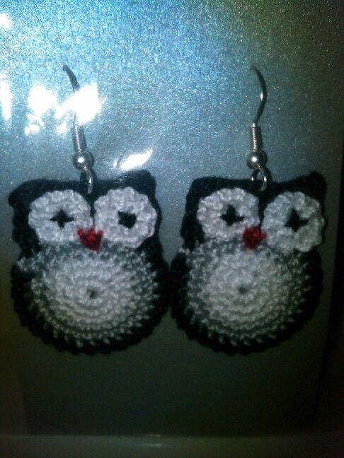 Owls forever:):):)