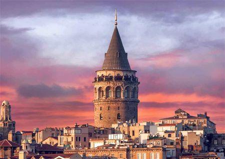 هل يمكن أن تتجول في أسطنبول المدينة العريقة وتشاهد المناظر الرائعة كالشواطئ والمآذن القديمة مقابل 20 ليرة فقط هذا ما يقوله موقع تركيا بوس...