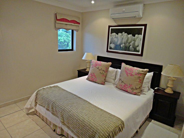 Zimbali Coastal Resort, Ballito, South Africa. Luxury Holiday. #gameoflifeholiday #golf #beach www.gameoflife.co.za