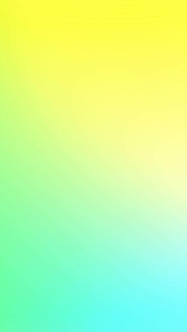 Sg85-bright-yellow-neon-green-sunny