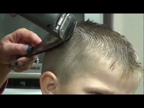 toddler clipper haircut 189 best boys hair cuts images on boy cuts 2683 | 02b505fad946d2069fe172b3856143d3 how to boys haircut boys short haircuts