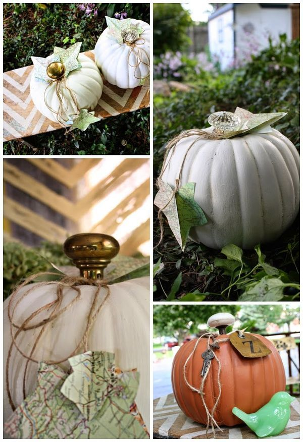 1000+ images about fall and Halloween decor on Pinterest ...
