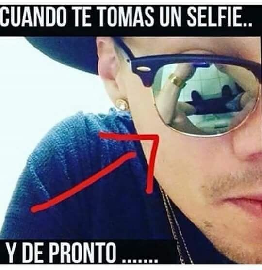 Imagenes de Humor Vs. Videos Divertidos - Mega Memeces #imagenesdechistes…
