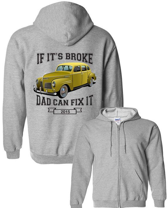 Awesome Poppy Hoodie Contrast Hoody This Is What An Awesome Grandad Looks Like Jumper Fathers Day 6hIqrW