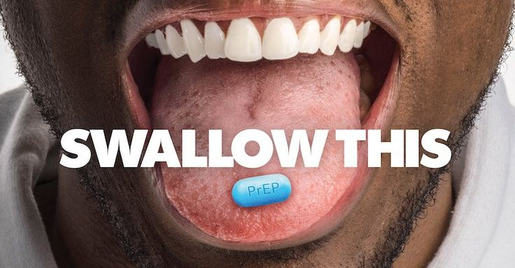 Jan. 15, 2017 - Out.com - Massive drops in HIV infections in London linked to online PrEP purchases