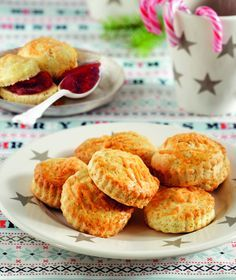 Μία ωραία ιδέα για ένα πλήρες, γιορτινό ή κυριακάτικο πρωινό από το Αλεύρι ΑΛΛΑΤΙΝΗ.