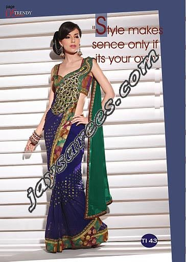Welcome to JAYSAREES,wedding sarees, designer sarees, bollywood sarees, salwar suit, salwar kameez,.