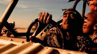 tupac california love - YouTube