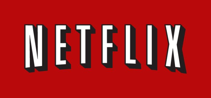 One Month Free Netflix Trial (Streaming Movies and TV Episodes)