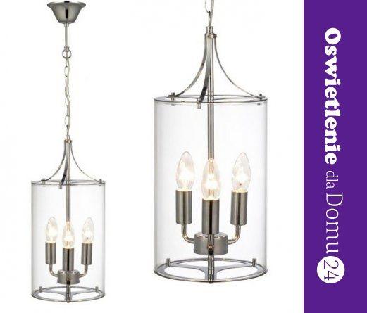 Lampa latarnia VINGA Markslojd wisząca retro (5811176570) - Allegro.pl - Więcej niż aukcje.