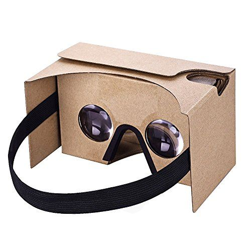 Step Into The Light Vr: 9 Best VR Headset Stands Images On Pinterest