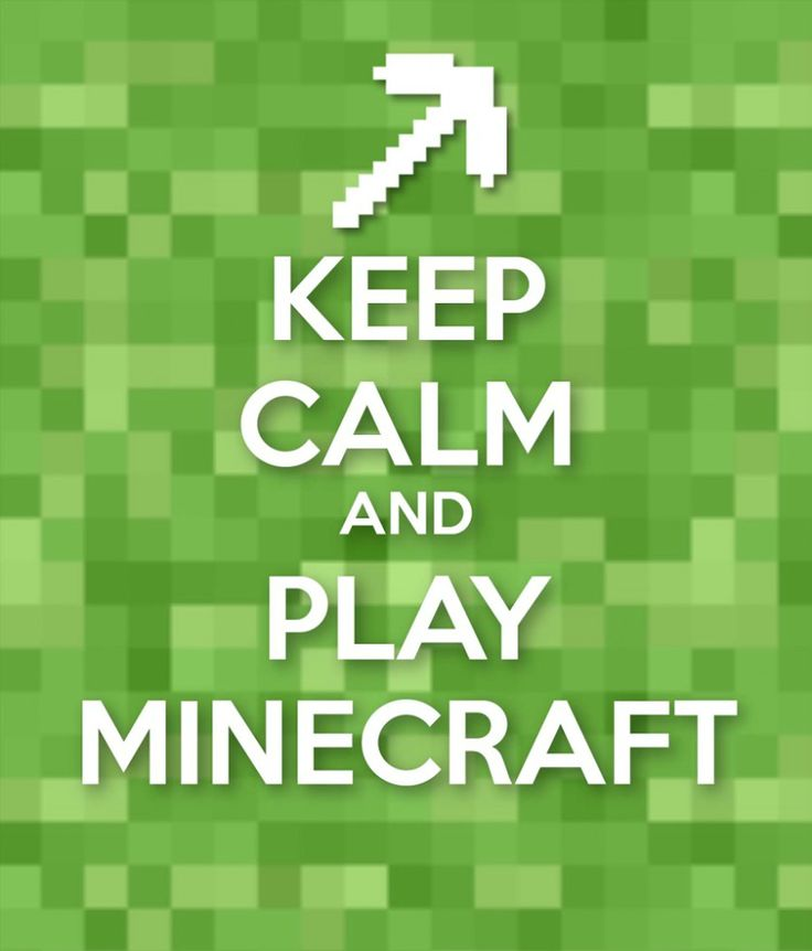 Then freakout and hate everything because a creepy blew you into lava and you lost everything. But no hard feelings or anything.we also love to play mine craft together we also try to go to the nether world!! We want to find out how to make the nether portal | clenrock.com/