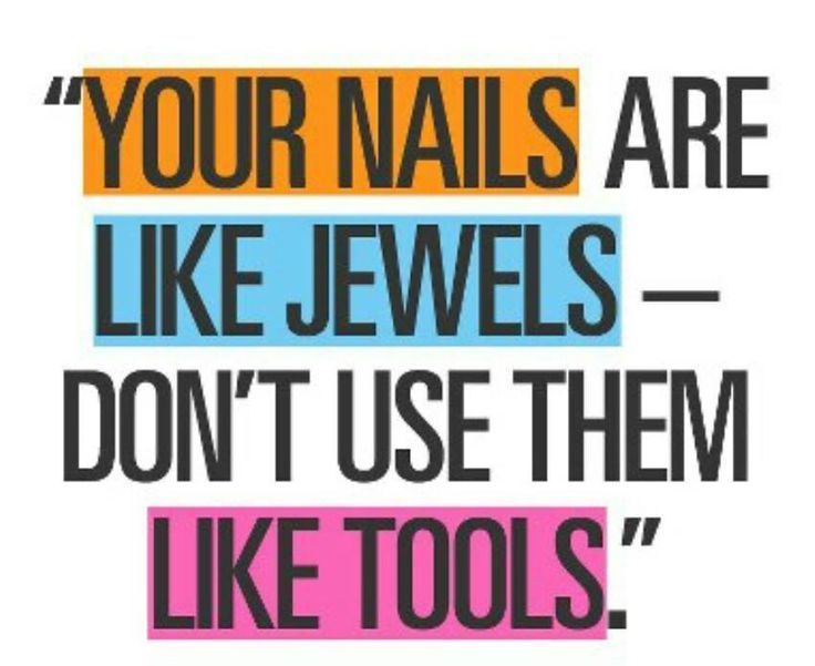 Manicure Quotes And Sayings: 51 Best Hair & Beauty Memes Images On Pinterest
