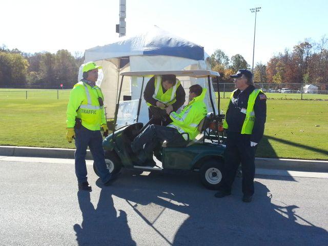 Decatur CPAAA – Decatur Citizen Police Academy Alumni Association | Home | Decatur Police Volunteers
