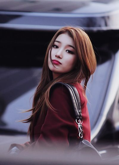 #suzy #BaeSuJi #Bae_Su_Ji