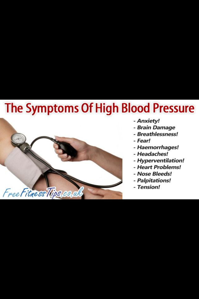 43 Best Images About Blood Pressure On Pinterest  Blood. Domestic Violence Services Of Snohomish County. Number Of Dairy Farms By State. Aviation Maintenance Technician. Interior Design Certificate Programs Nyc. The Effects Of Video Games On Children. Ups Battery Manufacturers Fdic Life Insurance. Colleges In St Augustine Fl. Visual And Performing Arts Colleges In California