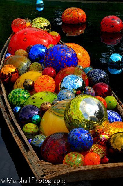 Bright Colored Marbles : Best marbles billes images on pinterest