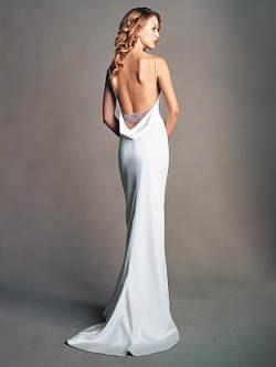 Wedding Gown Designers | Wedding Dress