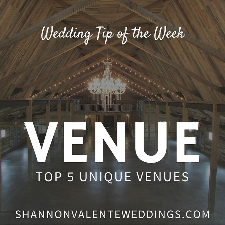 wedding planning checklist spreadsheet free%0A Top   Unique Wedding Venues    Calgary Wedding Planner