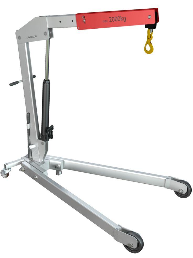 Workshop-Crane-3D-CAD-design-2.jpg (899×1200)