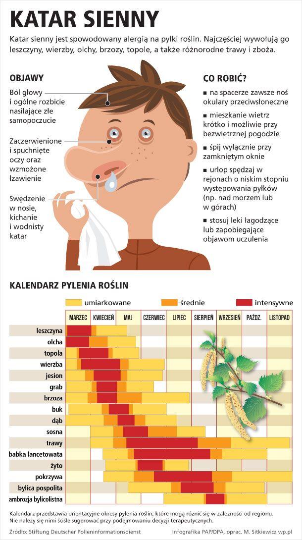 Pyłki są wszędzie – nie sposób się przed nimi uchronić. Osoby na nie uczulone nie są w stanie chronić się przed alergenem, ale nie oznacza to, że pozostają wobec niego całkowicie bezradne. Co można zrobić, żeby alergia nie utrudniała nam życia?   #alergia #alergik #uczulenie #pyłki #zdrowie #wziewna #pylenie #kalendarz #abcZdrowie