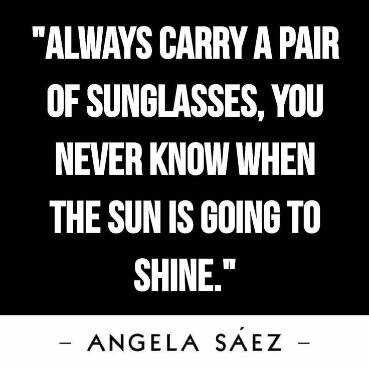 """""""Mi piace"""": 31, commenti: 4 - Angela Romy Saez (@angelaromysaez) su Instagram: """"No matter what you're going through right now, the sun is always going to rise again. Just make…"""""""