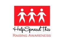 #helpspreadthis #stopchildabuse: Helpspreadthiscom Help, Help Stopchildabus, Helpspreadthi Com Help, Abuse Awareness, Help Rai, Child Abuse, Childhelp Spreads, Helpspreadthi Stopchildabus, Helpspreadthi Org T Shirts