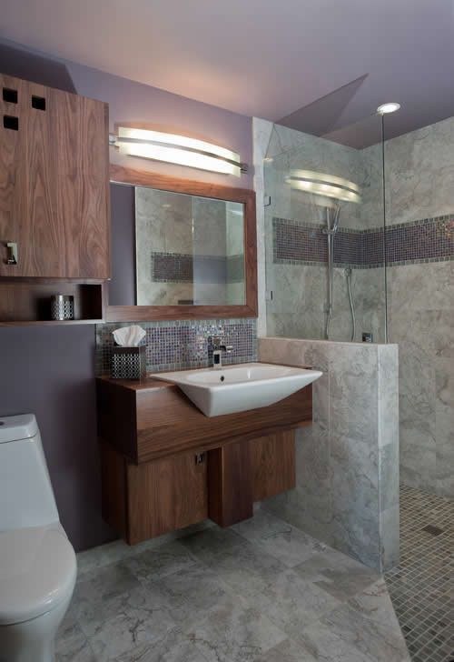 Best Aging In Place Bathroom Remodeling Images On Pinterest