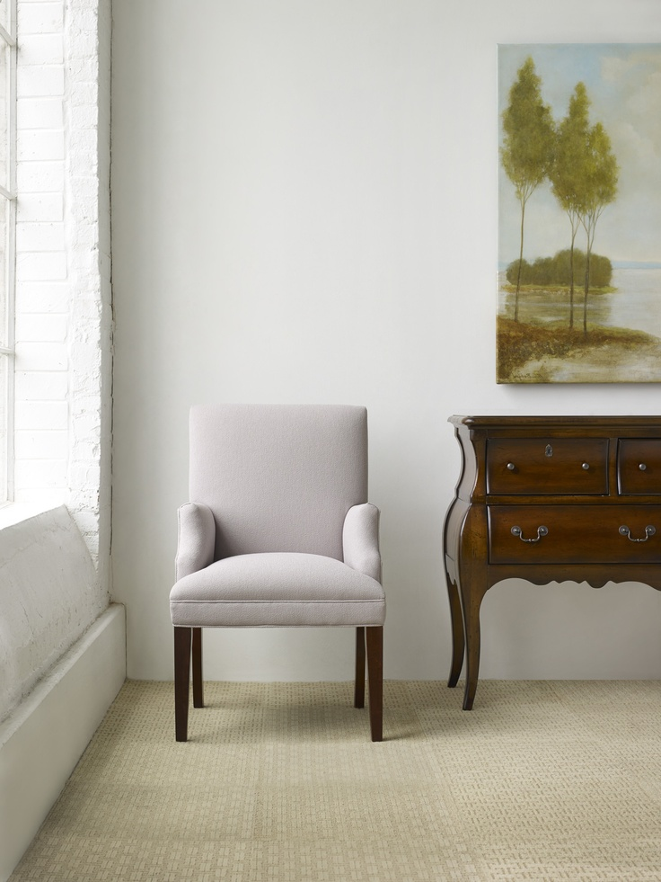 H Contract Furniture | HC9510 Camden Dining Chair