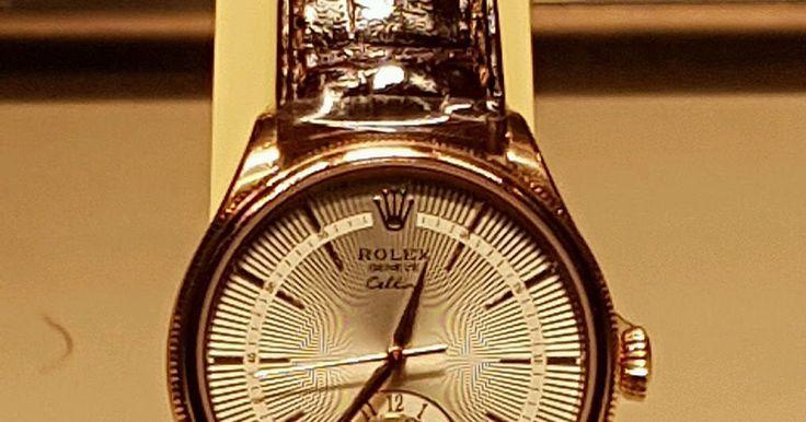 Rolex watch design #Design #Russia #Brazil #China #India #Japan #USA #Canada #Switzerland #Marketing #Korea #France