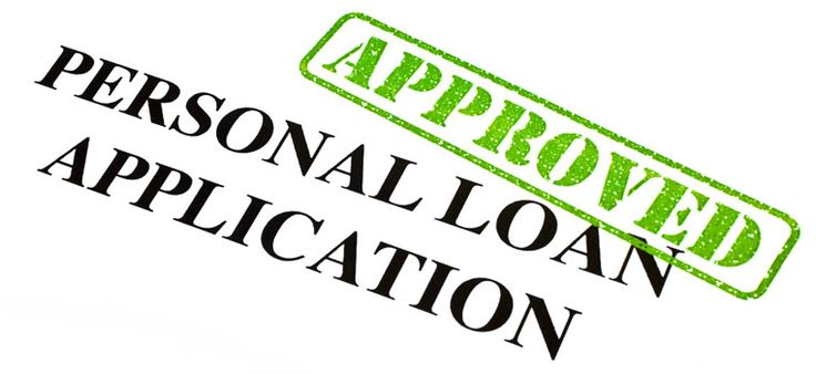 Call us 01164992675. if you want to learn amazing and affordable loan finance services. chintamanifinlease is providing Loan Financing Company in Delhi ncr, Get instant loans approval online in Delhi ncr in East delhi, delhi NCR, vaishali ghaziabad. At very very lowest interest.