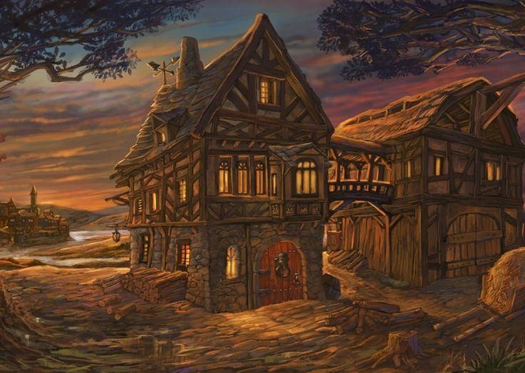 https://i.pinimg.com/736x/02/b5/87/02b5874ddf4d917f6fb01de97a34d111--medieval-world-medieval-tavern.jpg