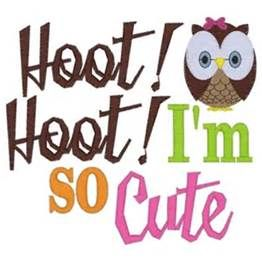 Cute Owl Quotes - Bing images