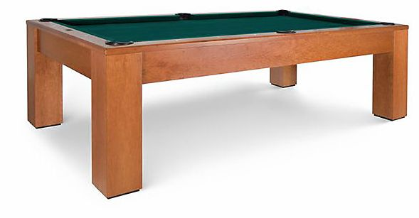 1000 Images About Billiard Factory Pool Tables On Pinterest